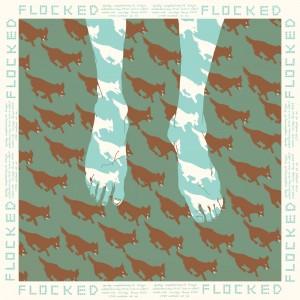 FLOCKEDweb1000