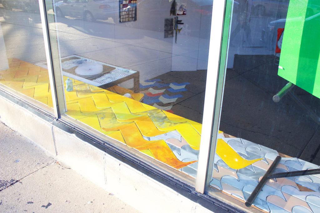 exterior_installation_2000