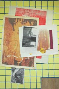 Body Archive