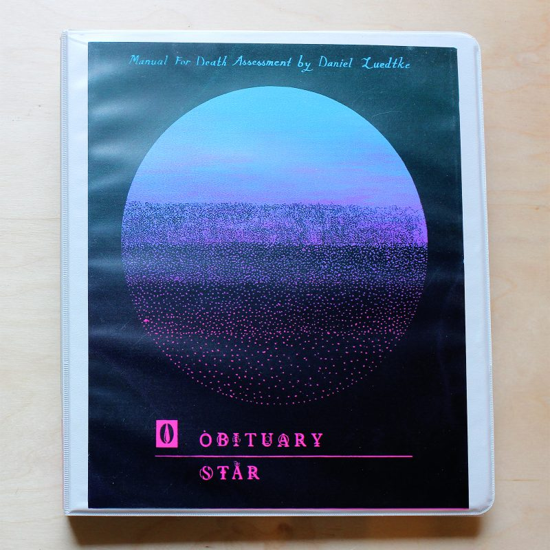 obituary_star_cover